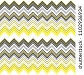 chevron zigzag strokes  grey... | Shutterstock .eps vector #1102936934