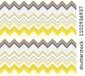 chevron zigzag strokes  grey... | Shutterstock .eps vector #1102936937