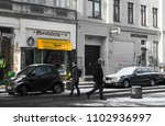 germany  berlin  february 2018  ... | Shutterstock . vector #1102936997