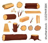Materials For Wood Industry. ...