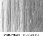 grunge abstract black and white ...   Shutterstock . vector #1103101511