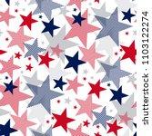United States National Symbol...