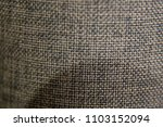 close up macro texture fabric... | Shutterstock . vector #1103152094