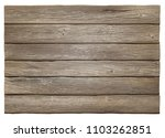 gray weather stained vector... | Shutterstock .eps vector #1103262851