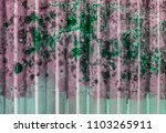 background texture corrosion...   Shutterstock . vector #1103265911