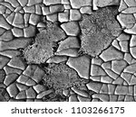 white black grey wall with... | Shutterstock . vector #1103266175