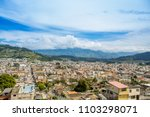 outdoor view of beautiful... | Shutterstock . vector #1103298071