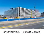 amsterdam   netherlands   march ... | Shutterstock . vector #1103525525