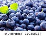 full frame image of a large... | Shutterstock . vector #110365184