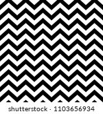 vector background. chevron... | Shutterstock .eps vector #1103656934