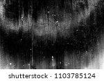 abstract background. monochrome ... | Shutterstock . vector #1103785124