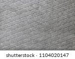 texture of a diamond shaped... | Shutterstock . vector #1104020147
