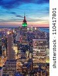New York City  Ny   Nov 19 ...