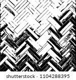 parquet. wooden texture.... | Shutterstock .eps vector #1104288395