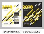 brochure design template vector....
