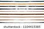 sailor stripes seamless vector... | Shutterstock .eps vector #1104415385