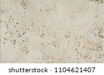 marble travertine textures | Shutterstock . vector #1104621407