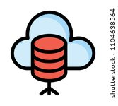 database cloud server