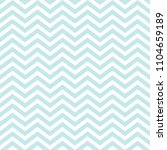 vector background. chevron... | Shutterstock .eps vector #1104659189