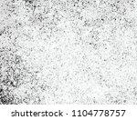 urban grunge background black... | Shutterstock . vector #1104778757