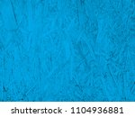 blue plywood texture and... | Shutterstock . vector #1104936881