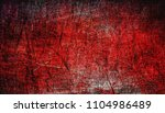 abstract grunge background | Shutterstock . vector #1104986489