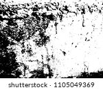 grunge texture   abstract stock ... | Shutterstock .eps vector #1105049369