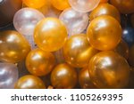 close up and abstract of... | Shutterstock . vector #1105269395