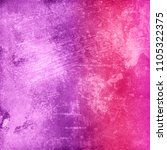 grunge background with space...   Shutterstock . vector #1105322375