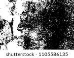 smooth stone gradient vector...   Shutterstock .eps vector #1105586135