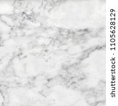 white marble texture background ... | Shutterstock . vector #1105628129