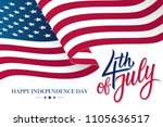 Happy 4th Of July United States ...