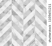 vector white and gray... | Shutterstock .eps vector #1105651211