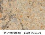 perfect stony texture in beige... | Shutterstock . vector #1105701101