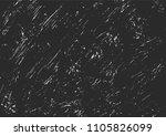original vector grunge...   Shutterstock .eps vector #1105826099
