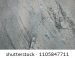 marble texture with dark... | Shutterstock . vector #1105847711