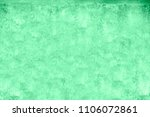 abstract green background | Shutterstock . vector #1106072861