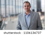 american business corporate... | Shutterstock . vector #1106136737