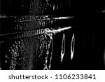 abstract background. monochrome ... | Shutterstock . vector #1106233841