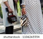 tbilisi  georgia   may 3 ...   Shutterstock . vector #1106265554