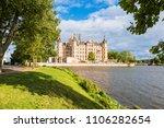 schwerin  de   september 17 ...   Shutterstock . vector #1106282654