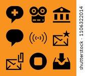 talk  creative  car  iot  tune... | Shutterstock .eps vector #1106322014