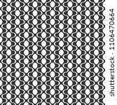 abstract seamless pattern of... | Shutterstock .eps vector #1106470664