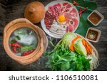 "thai hot pot recipe ""jim jum""   ... 