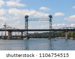 rostov on don  russia   08.23... | Shutterstock . vector #1106754515