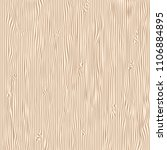 wood texture. wood background....   Shutterstock .eps vector #1106884895