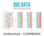 creative vector illustration of ... | Shutterstock .eps vector #1106986454