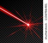 creative vector illustration of ... | Shutterstock .eps vector #1106986481