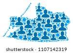 population kaliningrad region...   Shutterstock .eps vector #1107142319