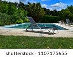rural tourism has entered a... | Shutterstock . vector #1107175655